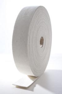 China Custom Natural Wool Felt Type / 5mm Thick For Wide Belt Sander on sale