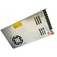 Single Output Slim Power Supply 60A 300W  High Efficiency For Landscape Lighting