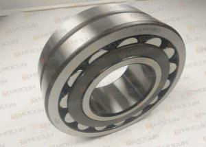 China Low Friction Excavator Bearing Spherical Plain Bearing Roller 100 X 215 X 73mm 22320 on sale
