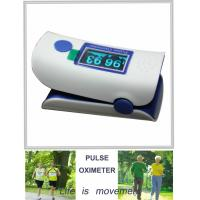 Accurate Overnight Finger Tip Oxygen Saturation Pulse Oximeter