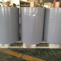 Polyethylene Buried Pipeline Butyl Rubber Tape for Pipe Wrapping Coating Rustproofing Products