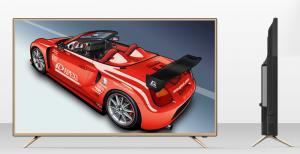 China FHD Android LED TV 40 Inch Super Slim , 1920 x 1080 High Resolution LED TV on sale