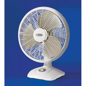 China 9 inch table fan on sale