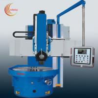 CK51123 CNC Lathe  Machine