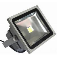 100 watt outdoor LED Flood Light / lighting / lamp AC 85 - 265V 50 - 60Hz , 90LM/W , R7S