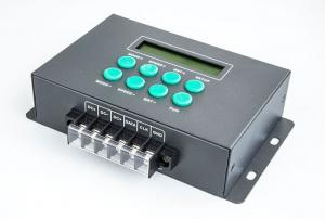 China DMX Controller LT-200 on sale