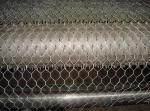 Hexagonal Wire Netting/Hex Decorative Wire Mesh|Used for  Fencing Gabion