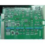 Conjunto rápido das placas de circuito impresso da volta do OEM com inspeção de AOI
