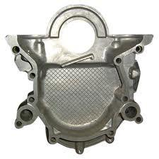 China OEM complex advanced Zinc Die Casting Parts ODM Plastic injection mould on sale