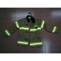 Party Christmas Custom Character Costumes Cosplay Firemen for Kids