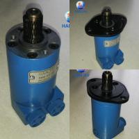 OMM32 Hydraulic Orbital Motors 151G0006 BMM32-MAE 16mm G3/8