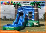 Large Commercial Bouncy Castles Jumping House For Kids 3 Years And Above