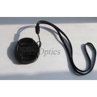 OEM optical  Lens Cap/Lens Cover for camera