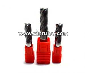 China sell carbide rough end mill, rough cutting end mill, rough end mill cutter on sale