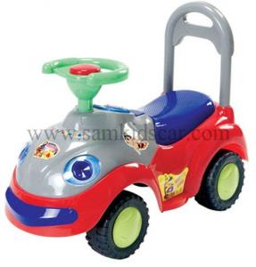 China ride on toys for babies on sale