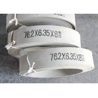 Molded Rubber Based Brake Lining Roll Flexible Mouleded Brake Liner in Roll