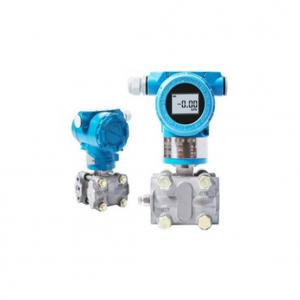China 2088 4-20mA Smart Differential Pressure Transmitters on sale