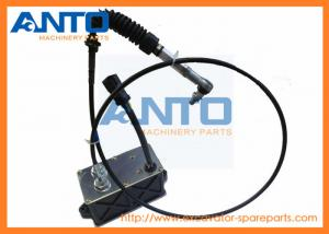 China Step Motor 106-0126 247-5232 For Caterpillar Excavator 330B With Long Warranty on sale