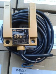 China Interruptor de posición WECO-K3 on sale