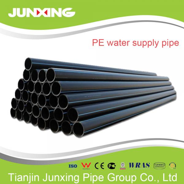 3 inch hdpe tube fireworks for hotel or apartment iso4427 sdr17 Images & 3 inch hdpe tube fireworks for hotel or apartment iso4427 sdr17 for ...