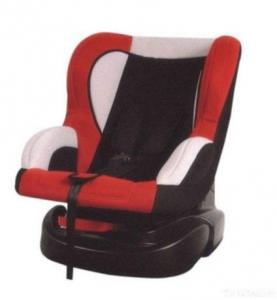 China Baby Car Seat on sale