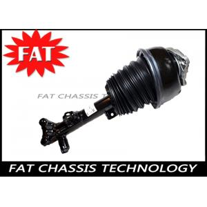 China Steel Mercedes Benz Shocks TS16949 , Air Suspension Mercedes E Class Cls Class on sale