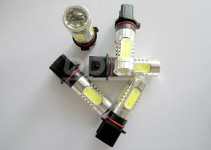 China 11 Watt Custom High Power LED Lamp , Automotive LED Fog Lights PSX26W on sale