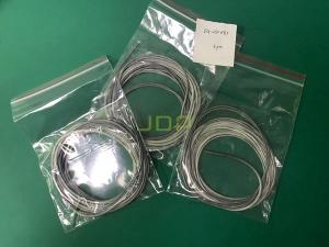 China EG-250WR5 light guide bundle for FUJI Gastroscope parts Brand:FUJI model:EG-250WR5 series:light guide bundle wholesale