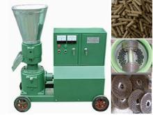 China CE Certificate Poultry Feed Pellet Machine (0086-13838158815) on sale