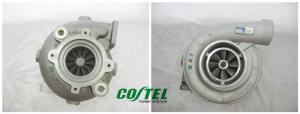 China H1E HX80M Exhaust Gas Turbocharger Cummins Marine Turbo 3596959 3594141 3596960 on sale