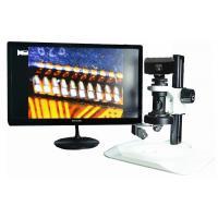 Edu Science 3D Digital Microscope 60fps 1080P To HDMI Screen Monitor