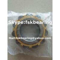 Brass Cage 70752904 Eccentric Bearings For Gear Reducer , 80752904