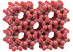 HZSM-5 ratio de topo de la zeolita SiO2/Al2O3 25-1000