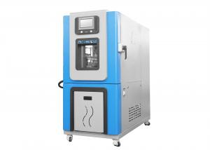 China Temperature Humidity Controlled Chamber Laboratory Test Chamber on sale