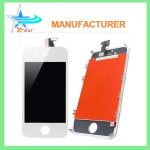 China Apple Replace Iphone LCD Screen for iPhone 4s on sale