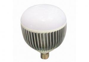 China Milky Cover High Lumen LED Lamp 27 Watt 2500Lm Epistar Chip on sale