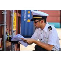 China China customs house broker customs clearance inspection logistics freight forwarder tax air/sea/truck shipping service on sale