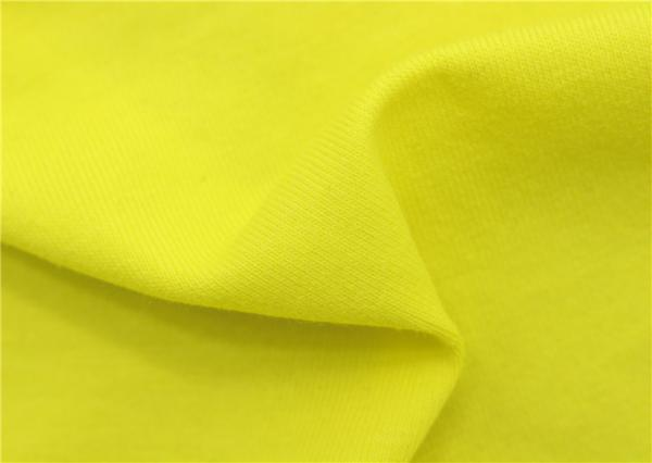 64a326115f9 Cotton Poly Ponte De Roma Knit Fabric Spandex For Wedding Dress 256 Gsm  Images