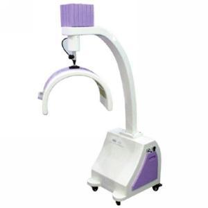 China Photon LED Skin Rejuvenation PDT Photodynamics Machine With 4 LED Lights on sale