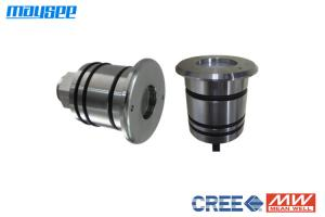 China High Power Full Color CREE XPE LED Deck Post Lights For Fishing Board on sale