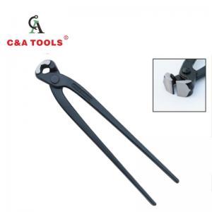 China Carpenter Pincer on sale