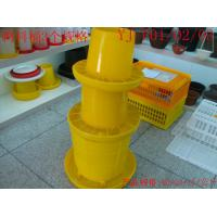 China Plastic Poultry Feeders for sale duck feeders and waterers on sale
