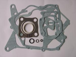 China Motorcycle gasket kit for MB-100 on sale