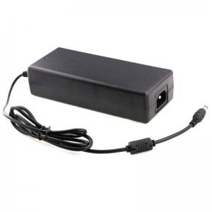 China 150W universal power adapter for laptop on sale