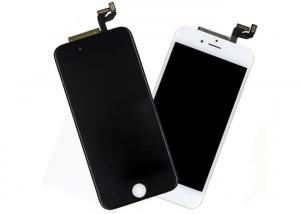 China OEM 100% Original iPhone 6S LCD Display Assembly Apple iPhone 6s Spare Parts on sale