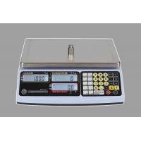 Precision Retail Weighing Scale CPT 10 Unit With Charging Status Indication