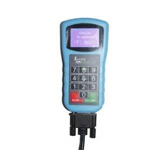 China Vag K+Can 2.0 Vag Diagnostic Tool Odometer Key Airbag Diagnostic Code Scanner on sale