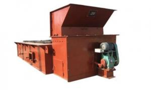 China Coal Fired Boiler Chain Grate Bars, Boiler Auxiliaries Spare Parts, Chain grate parts, cheap boiler parts, on sale