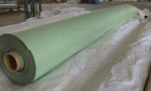China construction material modified bituminous waterproofingmembrane pvc membrane foundation waterproofing on sale