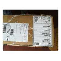 Cisco Router Catalyst ws-c2960-48pst-s Manages l2 Fast Ethernet 10/100 Energy